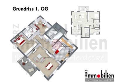 Grundriss 1OG-01
