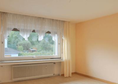 Wohnzimmer | Gemütlich und ruhig wohnen in Hagen-Vorhalle