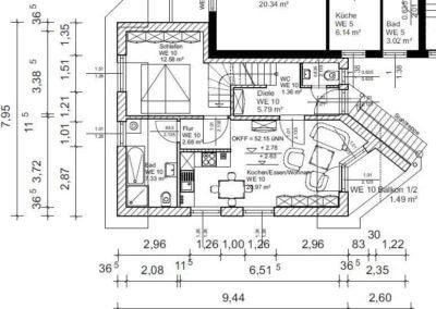 Grundriss Obergeschoss(1)