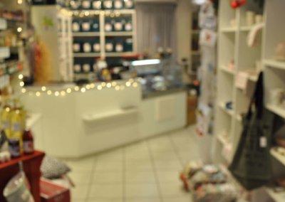 Mehr Platz als erwartet im Ladenlokal in TOP-Lage in Herdecke