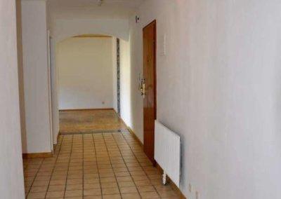 Eigentumswohnung Herdecke-Herrentisch Balkon
