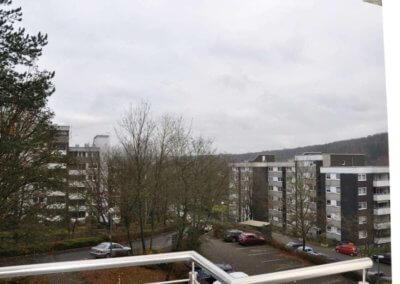 Balkon_Herdecke-Westende_gemütliche_Eigentumswohnung_nahe_Krankenhaus