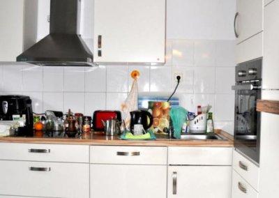 Einbauküche_Herdecke-Westende_gemütliche_Eigentumswohnung_nahe_Krankenhaus