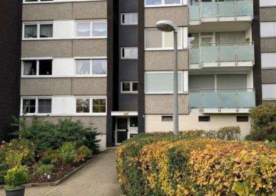 Eingang_Herdecke-Westende_gemütliche_Eigentumswohnung_nahe_Krankenhaus