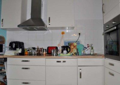 Küche_Herdecke-Westende_gemütliche_Eigentumswohnung_nahe_Krankenhaus