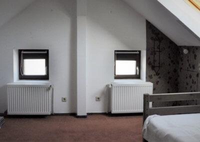 Witten_Wohnen_mit-viel_Platz_Gästezimmer_für_Pyjamaparty