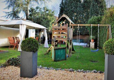 Witten_Wohnen_mit-viel_Platz_Garten