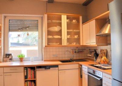 Witten_Wohnen_mit-viel_Platz_Küche