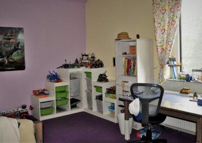 Witten_Wohnen_mit-viel_Platz_Kinderzimmer