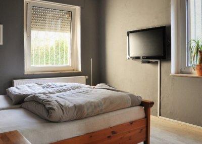 Witten_Wohnen_mit-viel_Platz_Schlafzimmer
