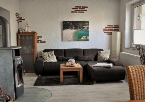 Witten-Annen: Modernes Wohnen – mit Altbauflair