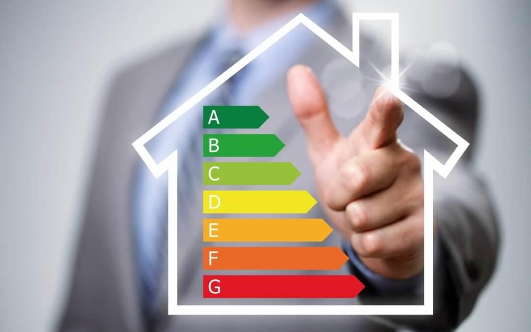 Zuschüsse für energetische Sanierungen steigen