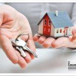 Was ist wichtig bein Hausverkauf